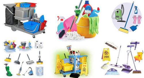 Quy chuẩn dành cho dụng cụ, thiết bị vệ sinh