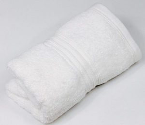 Đặc điểm vượt trội của khăn bông khách sạn Antus