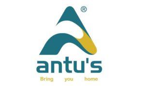 Công ty Cổ phần Antus Việt Nam - nhà cung cấp khăn khách sạn tốt nhất