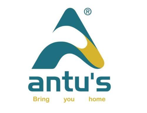 Nhà cung cấp khăn khách sạn Antus – Lựa chọn thông minh dành cho bạn