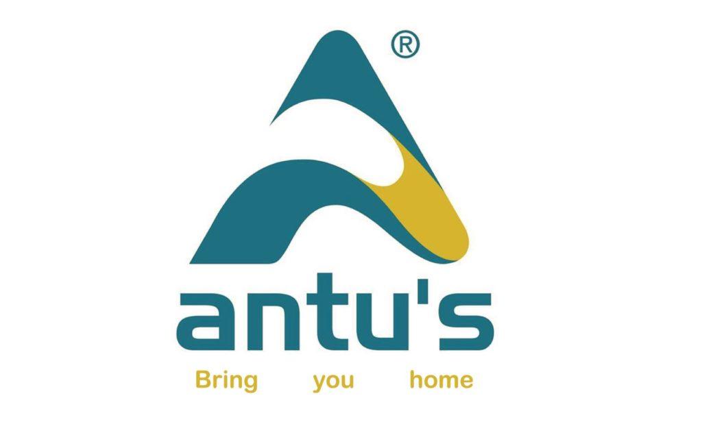 Công ty cổ phần Antus Việt Nam
